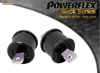 Powerflex PFR1-825BLK