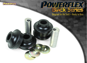Powerflex PFF5-6201GBLK