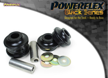 Powerflex PFF5-6101GBLK