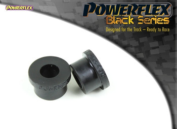 Powerflex PFF5-4630BLK