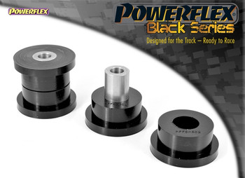 Powerflex PFF5-602BLK