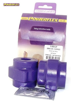 Powerflex PFF5-503-27