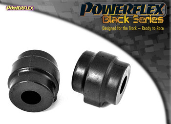 Powerflex PFF5-503-27BLK