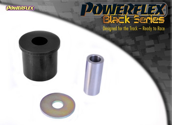 Powerflex PFR5-524BLK