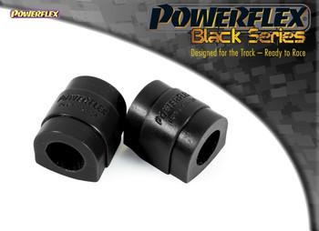 Powerflex PFF1-503-24BLK