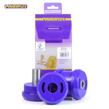 Powerflex PFF5-901