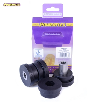 Powerflex PFF5-902