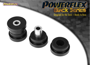 Powerflex PFF5-902BLK