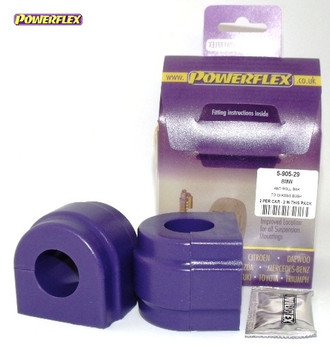 Powerflex PFF5-905-29