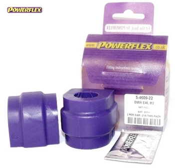 Powerflex PFR5-4609-22