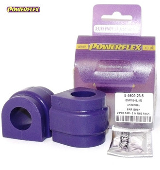 Powerflex PFR5-4609-23.5