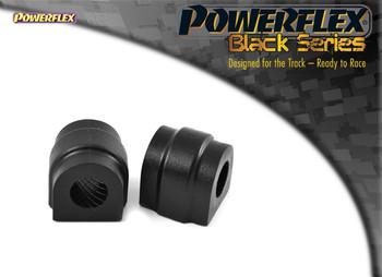 Powerflex PFR5-4609-23.5BLK