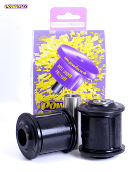 Powerflex PFR5-710