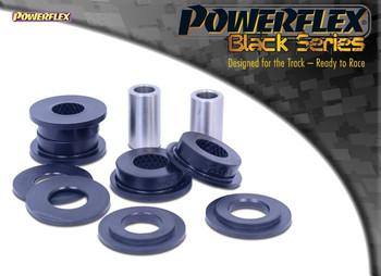 Powerflex PFF1-505BLK