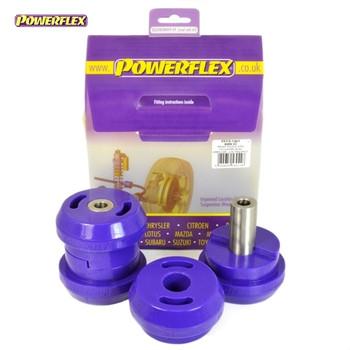 Powerflex PFF5-1401