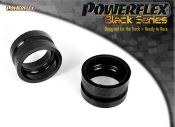 Powerflex PFF5-1404BLK