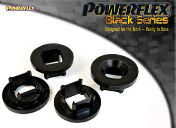 Powerflex PFR5-1421BLK