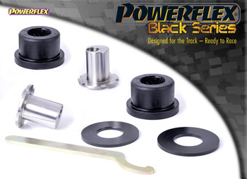 Powerflex PFF1-505GBLK