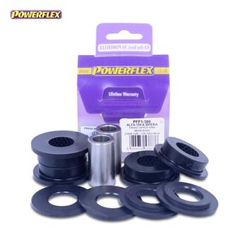 Powerflex PFF1-506