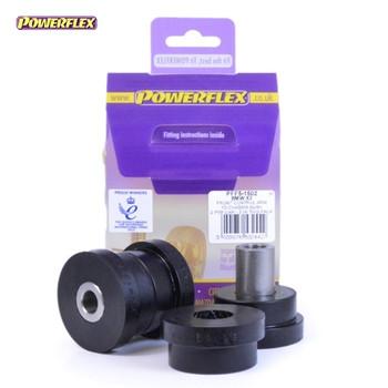 Powerflex PFF5-1502