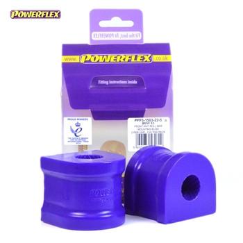 Powerflex PFF5-1503-22.5