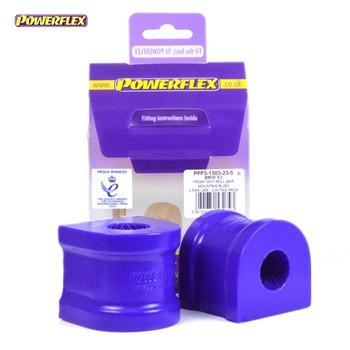 Powerflex PFF5-1503-23.5