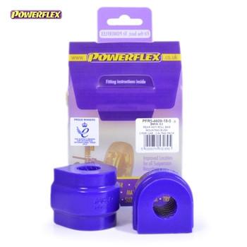 Powerflex PFR5-4609-18.5