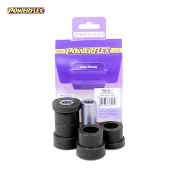 Powerflex PFR5-4617