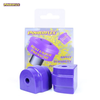 Powerflex PFR5-4609-11