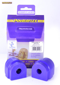 Powerflex PFR5-4609-14