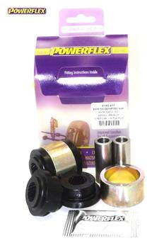 Powerflex PFR5-411