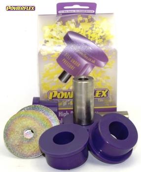Powerflex PFR5-425