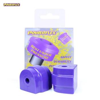 Powerflex PFR5-4609-11