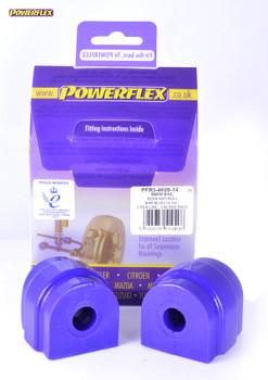 Powerflex PFR5-4609-14