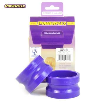 Powerflex PFF5-1404