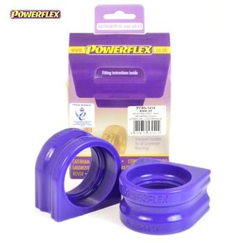 Powerflex PFR5-1414