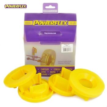 Powerflex PFR5-1421