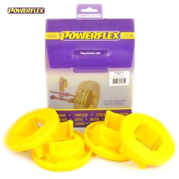 Powerflex PFR5-1423