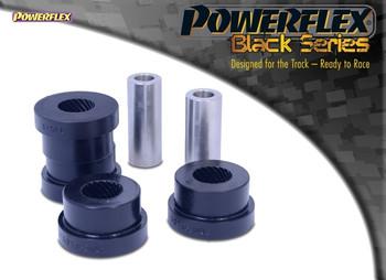 Powerflex PFR1-511BLK