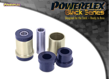 Powerflex PFR5-4616BLK