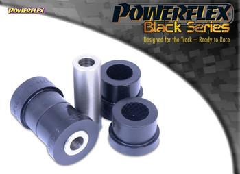 Powerflex PFR5-4617BLK