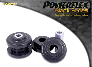 Powerflex PFR5-4618BLK