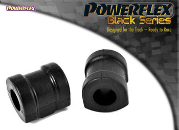 Powerflex PFF5-310-27BLK