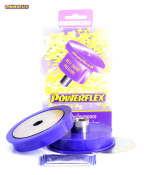 Powerflex PFR5-300