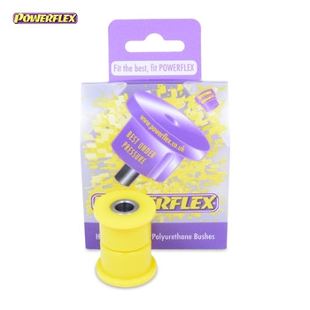 Powerflex PFF1-606