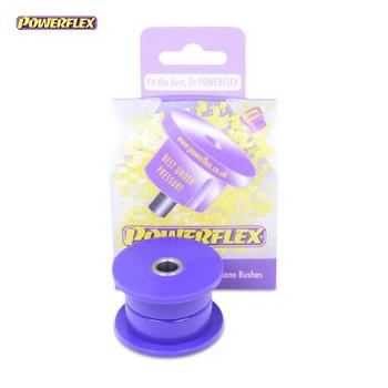 Powerflex PFF1-607