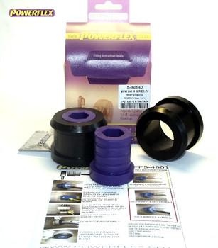 Powerflex PFF5-4601-60