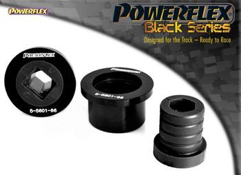 Powerflex PFF5-5601BLK