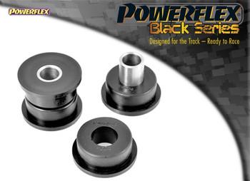 Powerflex PFR1-604BLK