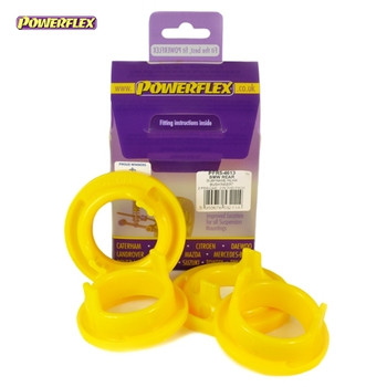 Powerflex PFR5-4613
